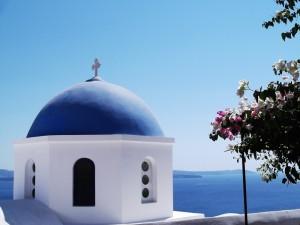 cúpula grecia 2