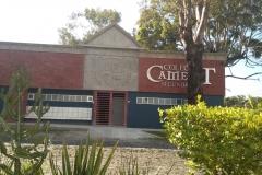 Colegio Camelot